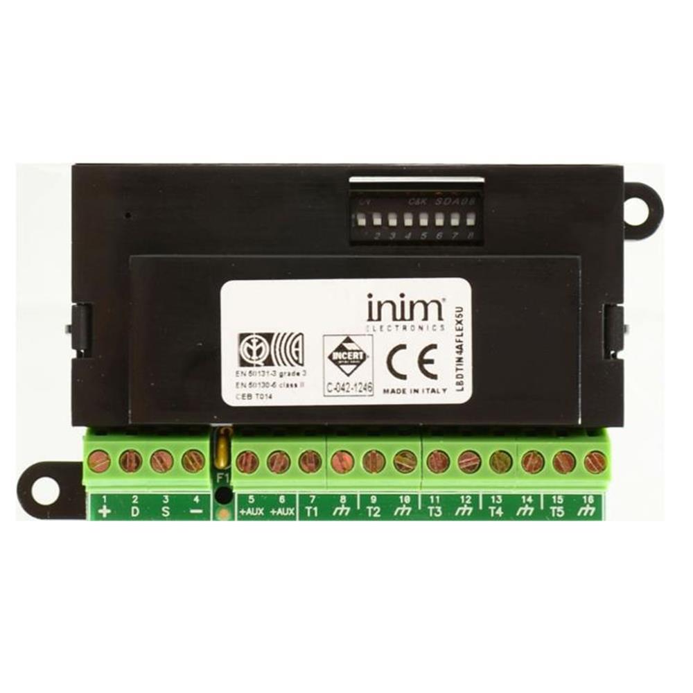 inim-electronics-inim-flex5-p-espansione-5-terminali-tecnologia-flexo_medium_image_1