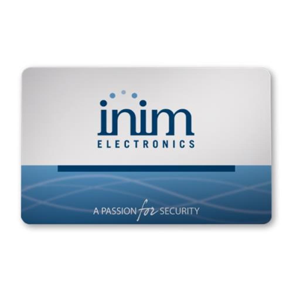 inim-electronics-inim-ncard-card-per-lettore-di-prossimit_medium_image_1