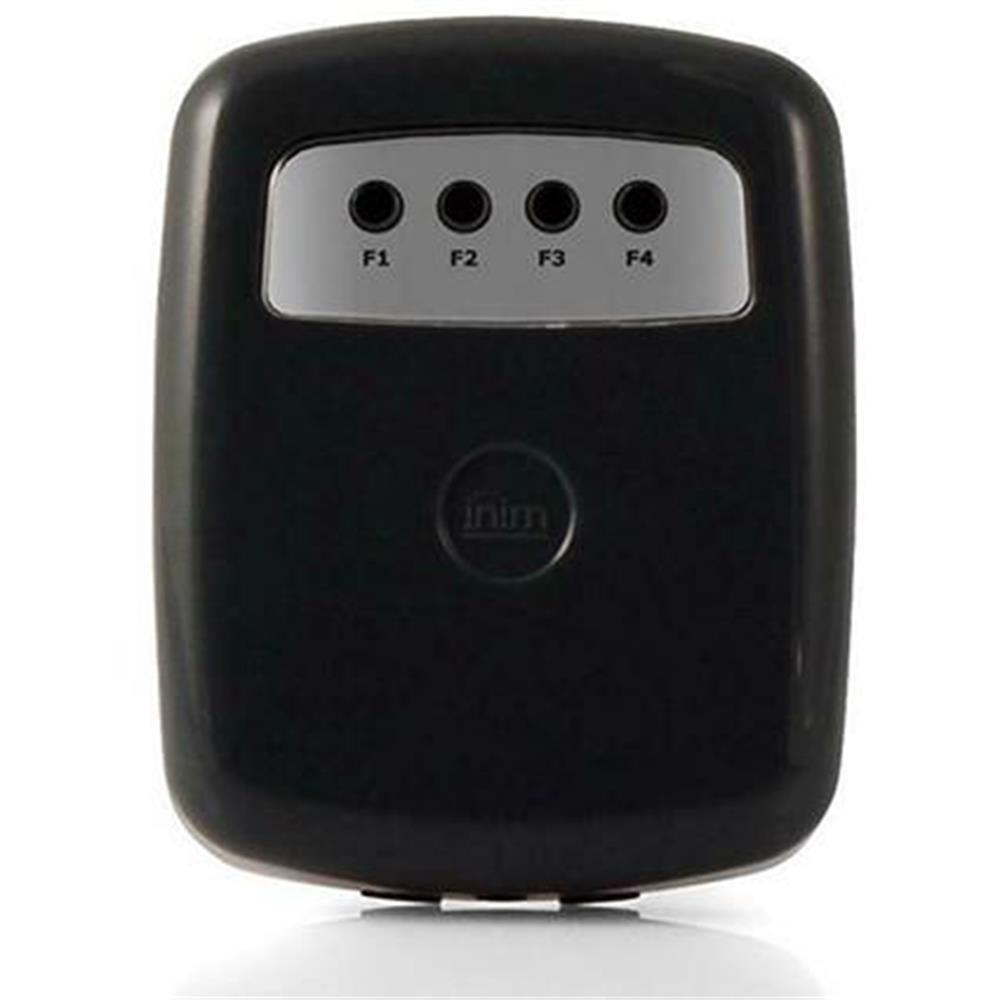 inim-electronics-inim-nby-s-lettore-di-prossimit-per-montaggio-a-muro-smart-living_medium_image_1