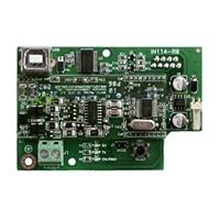 inim-electronics-inim-smartmodem200-scheda-modem-per-teleassistenza-remota-per-centrali-smart-living_image_1