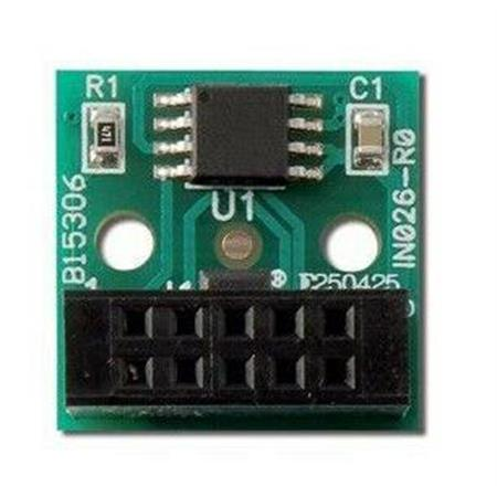 inim-electronics-inim-smartlogos30m-scheda-vocale-per-centrali-smart-living-500-messaggi-vocali