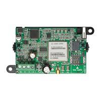 inim-electronics-inim-nexus-g-modulo-gsm-gprs-integrato-su-i-bus-per-centrali-smart-living_image_1