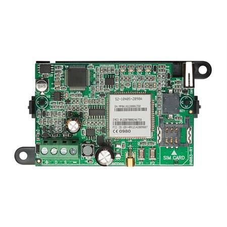 inim-electronics-inim-nexus-modulo-gsm-integrato-su-i-bus-per-centrali-smart-living