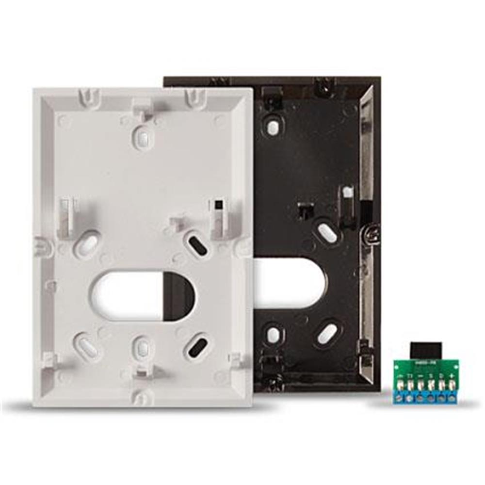 inim-electronics-inim-kb100-schedina-opzionale-per-connessione-tastiera-concept-g_medium_image_1