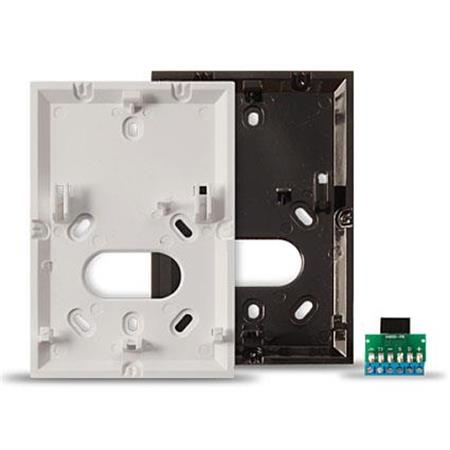 inim-electronics-inim-kb100-schedina-opzionale-per-connessione-tastiera-concept-g