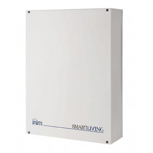 inim-electronics-inim-505-centrale-non-espandibile-smart-living