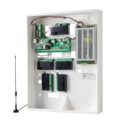inim-10100l-centrale-espandibile-10-terminali-espandibili-a-100-smart-living
