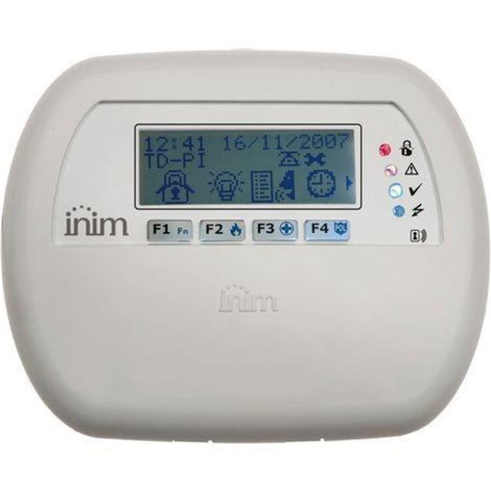 inim-electronics-inim-joy-max-tastiera-con-display-grafico-integra-un-lettore-di-prossimit-un-microfono-e-un-sensore-di-temperatura_medium_image_2