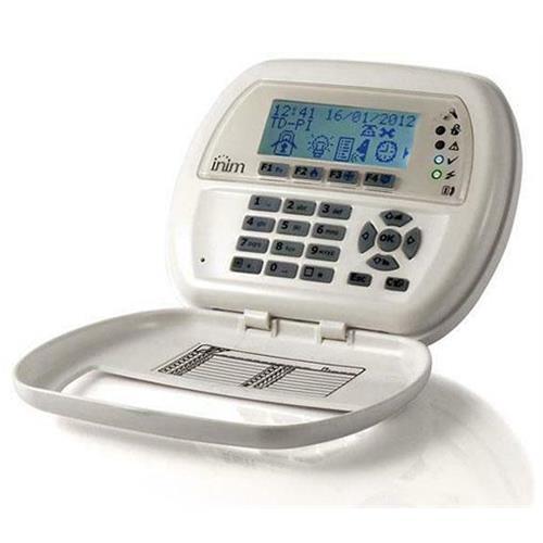 inim-electronics-inim-joy-max-tastiera-con-display-grafico-integra-un-lettore-di-prossimit-un-microfono-e-un-sensore-di-temperatura