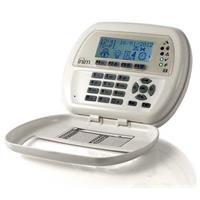 inim-electronics-inim-joy-max-tastiera-con-display-grafico-integra-un-lettore-di-prossimit-un-microfono-e-un-sensore-di-temperatura_image_1