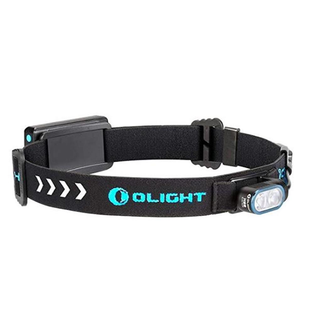olight-hs2-torcia-lampada-led-da-testa-compatta-400-lumen-2-livelli-di-illuminazione-classe-energetica-a_medium_image_2