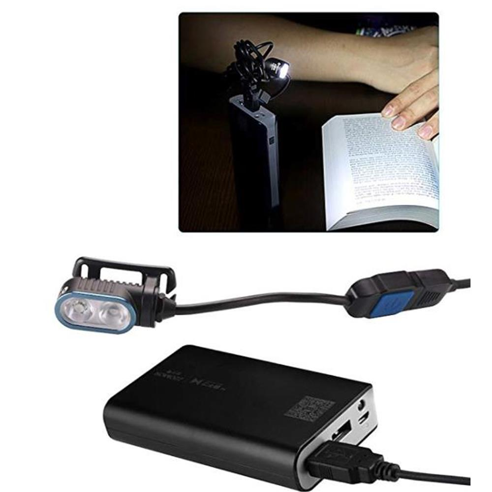 olight-hs2-torch-compact-led-head-lamp-400-lumen-2-lighting-levels-energy-class-a_medium_image_4
