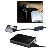 olight-hs2-torch-compact-led-head-lamp-400-lumen-2-lighting-levels-energy-class-a_image_4