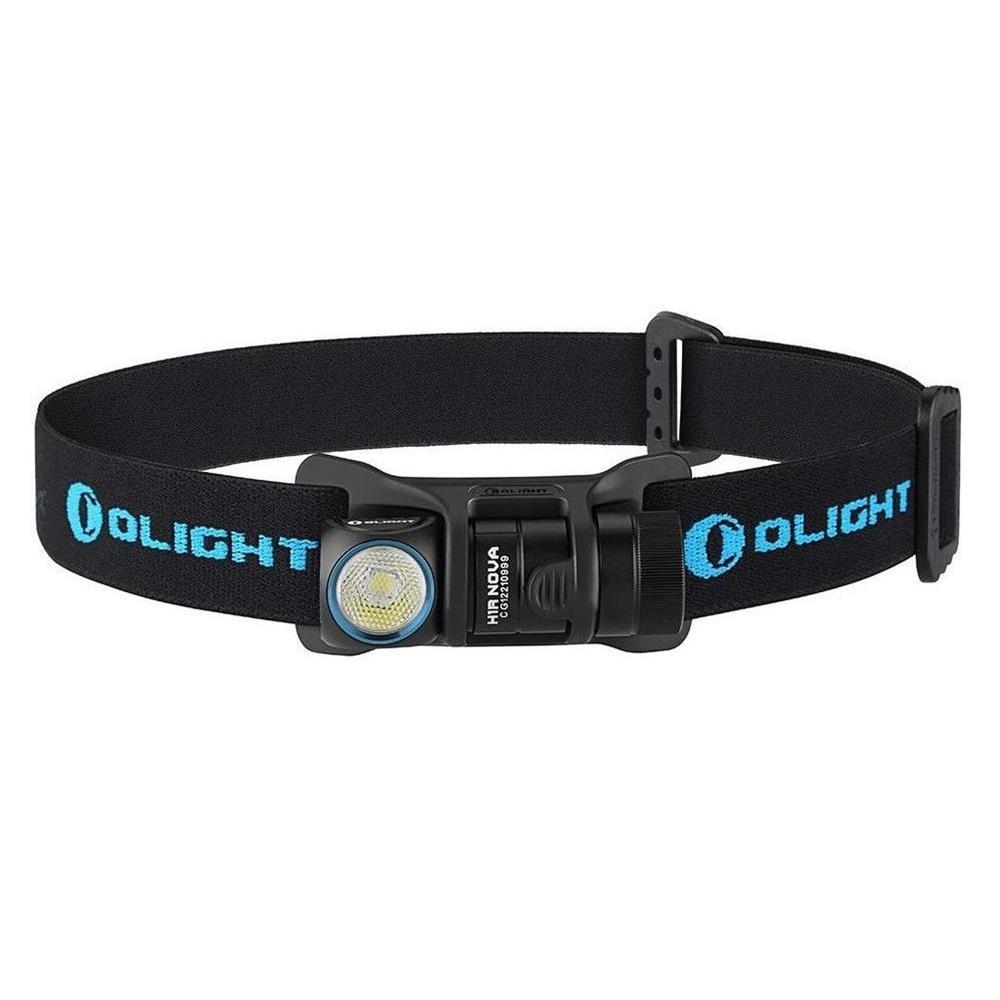 olight-h1r-nova-torcia-lampada-led-da-testa-compatta-600-lumen-5-livelli-di-illuminazione-classe-energetica-a_medium_image_1
