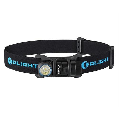 olight-h1r-nova-torch-compact-led-head-lamp-600-lumen-5-lighting-levels-energy-class-a