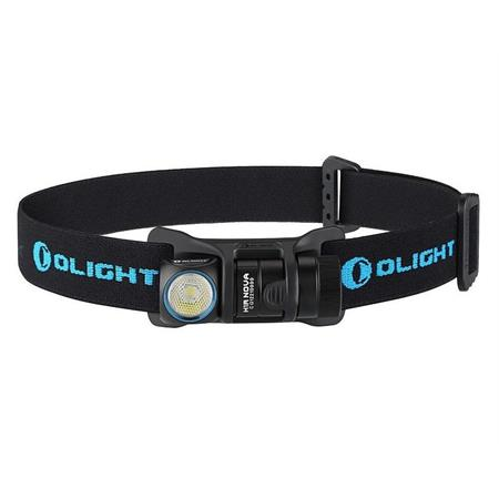 olight-h1r-nova-torch-compact-led-head-lamp-600-lumen-5-lighting-levels-energy-class-a