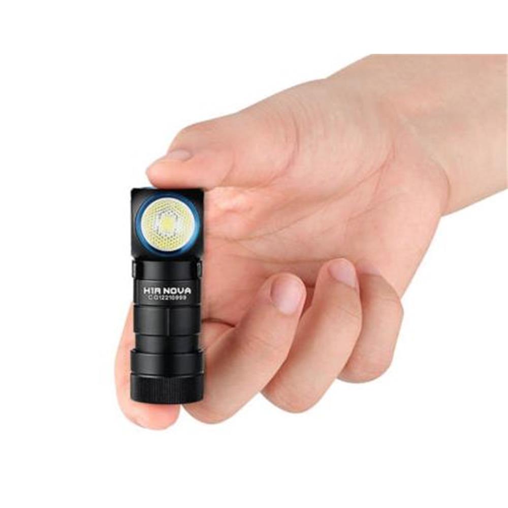 olight-h1r-nova-torcia-lampada-led-da-testa-compatta-600-lumen-5-livelli-di-illuminazione-classe-energetica-a_medium_image_2
