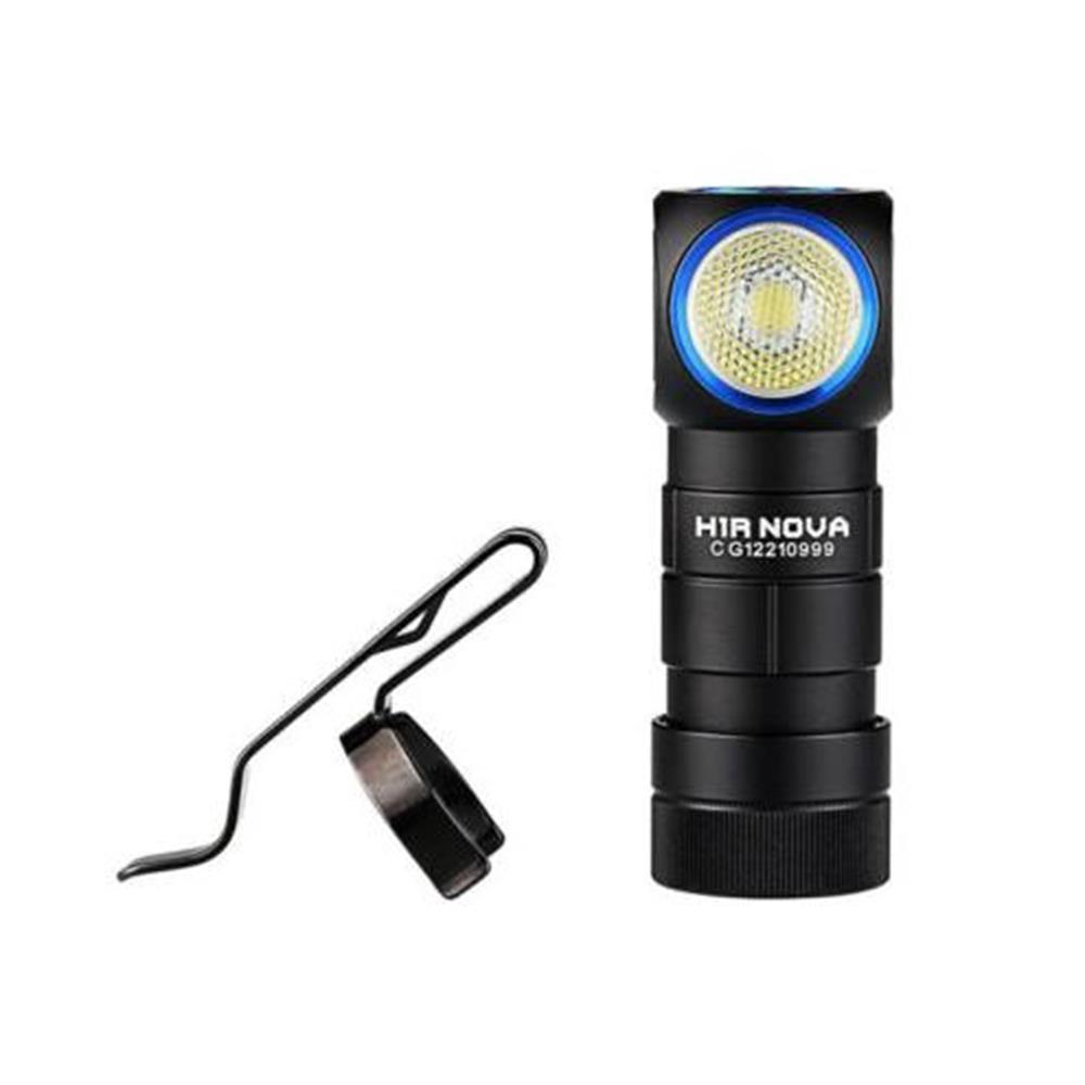 olight-h1r-nova-torcia-lampada-led-da-testa-compatta-600-lumen-5-livelli-di-illuminazione-classe-energetica-a_medium_image_3