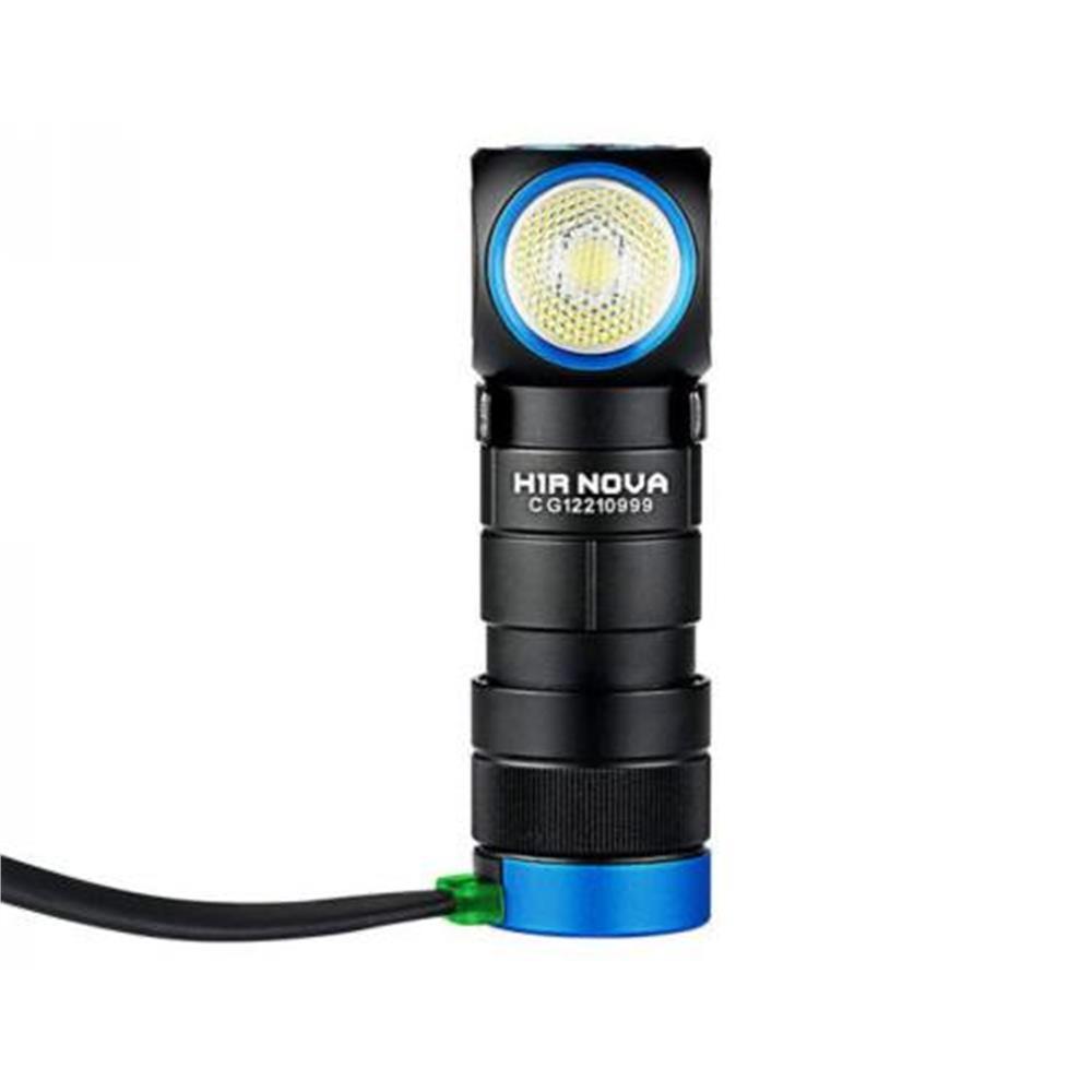 olight-h1r-nova-torcia-lampada-led-da-testa-compatta-600-lumen-5-livelli-di-illuminazione-classe-energetica-a_medium_image_4