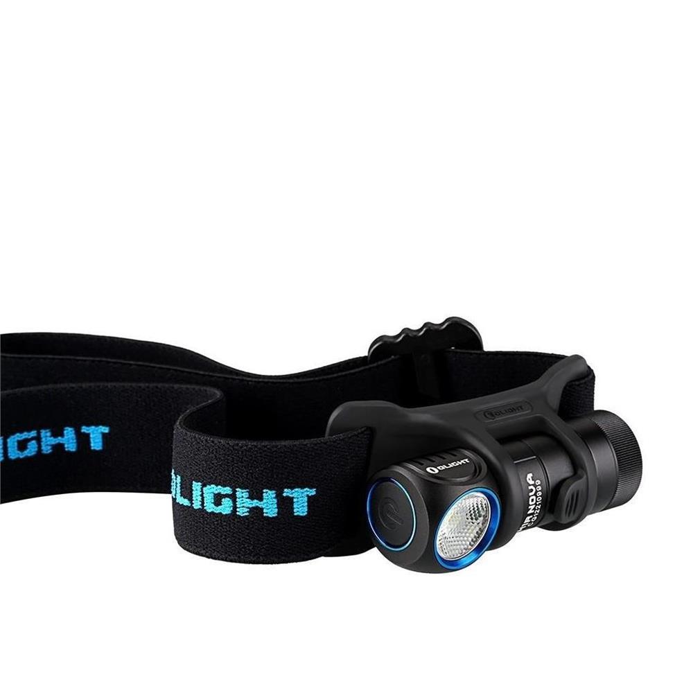 olight-h1r-nova-torcia-lampada-led-da-testa-compatta-600-lumen-5-livelli-di-illuminazione-classe-energetica-a_medium_image_6