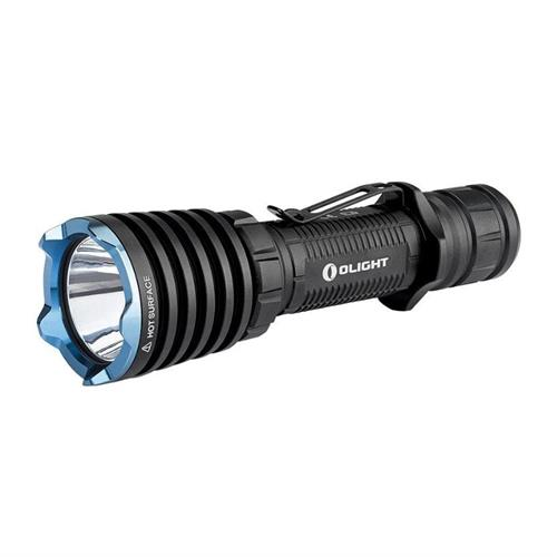 olight-warrior-x-torcia-militare-2000-lumen-torca-tattica-led-luminosa-3-modalit-di-illuminazione-cavo-di-ricarica-magnetica-mcc-ideale-per-difesa-e-militare-classe-di-efficienza-energetica-a