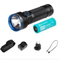 olight-r50-pro-seeker-kit-rechargeable-flashlight-3200-lumens-4500mah-waterproof-ipx8-energy-efficiency-class-a_image_1