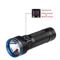 olight-r50-pro-seeker-kit-rechargeable-flashlight-3200-lumens-4500mah-waterproof-ipx8-energy-efficiency-class-a_image_3