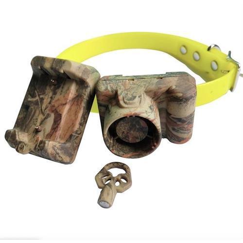 beeper-collar-for-hunting-training