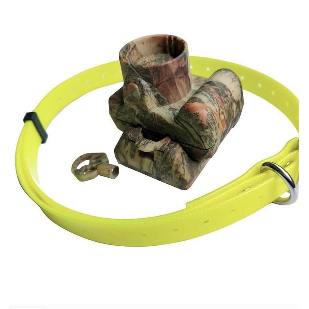 beeper-collar-for-hunting-dog-training_medium_image_2