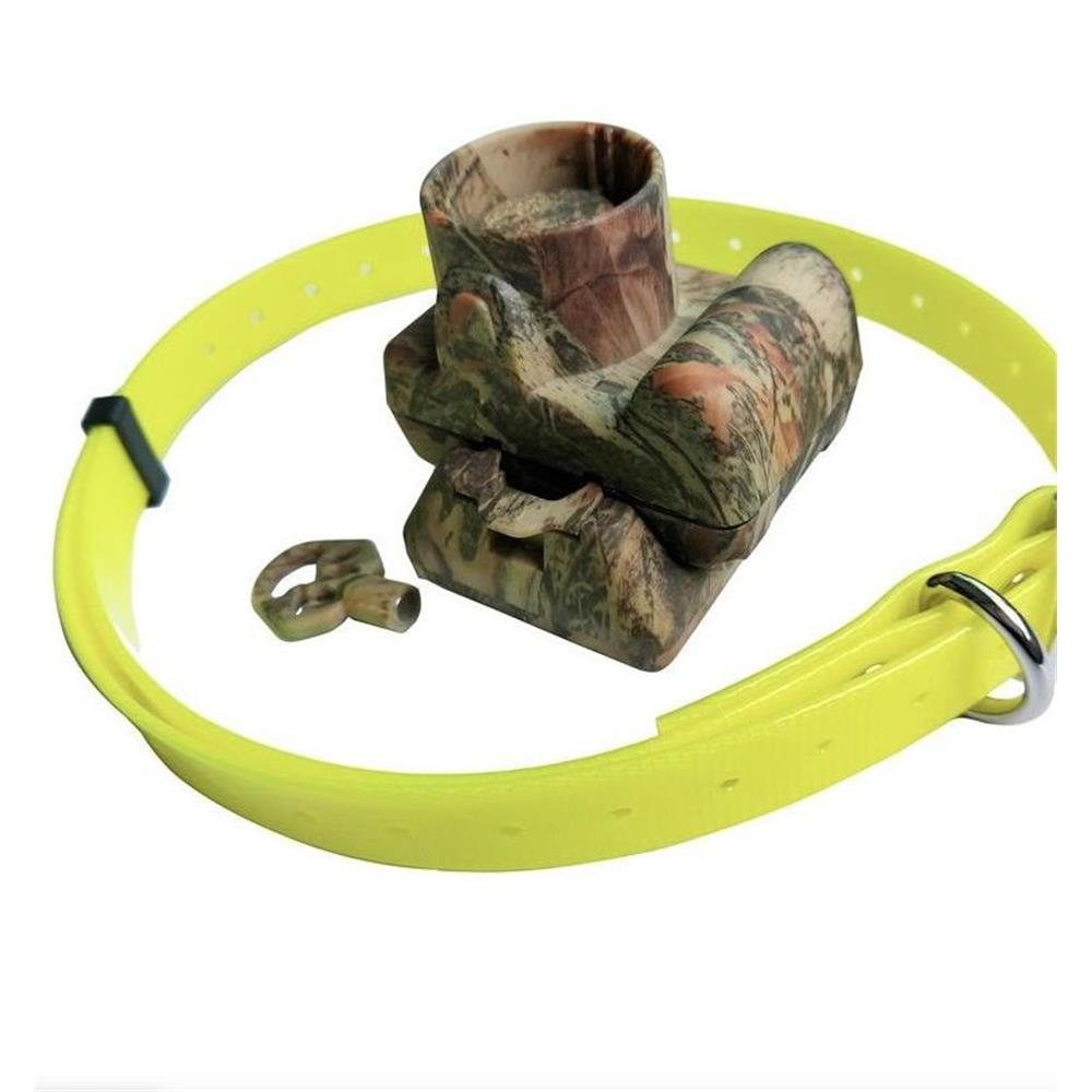 rechargeable-mimetic-hunting-dog-beeper-collar_medium_image_3