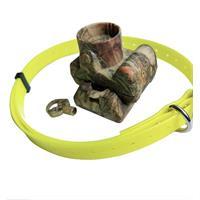 collare-beeper-per-addestramento-cane-da-caccia_image_2