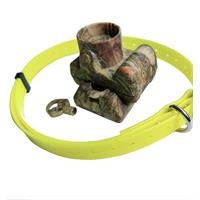 rechargeable-mimetic-hunting-dog-beeper-collar_image_3