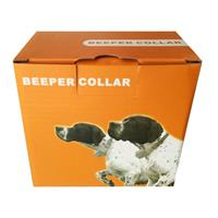 rechargeable-mimetic-hunting-dog-beeper-collar_image_4