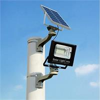 faro-led-15000-lumen-con-pannello-solare-sensore-crepuscolare-e-telecomando_image_2