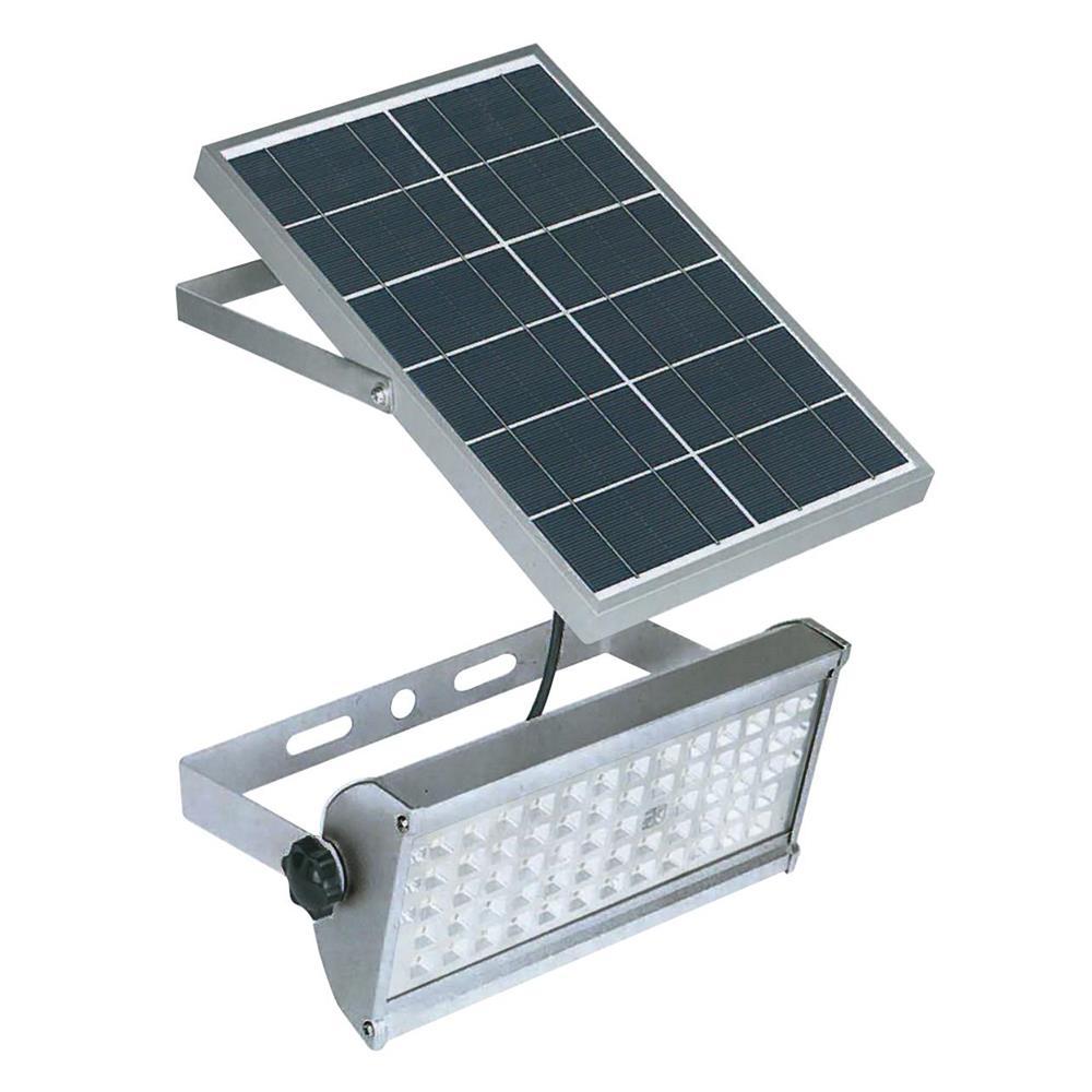 faro-led-2500-lumen-with-solar-panel-motion-and-twilight-sensor_medium_image_1
