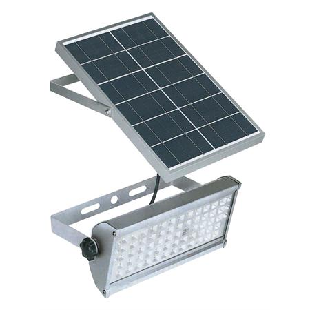 faro-led-2500-lumen-with-solar-panel-motion-and-twilight-sensor