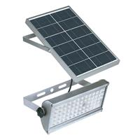 faro-led-2500-lumen-with-solar-panel-motion-and-twilight-sensor_image_1