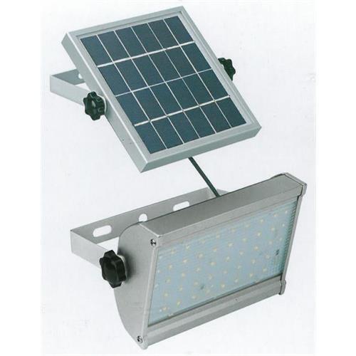 faro-led-800-lumen-con-pannello-solare-sensore-movimento-e-crepuscolare