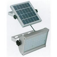 faro-led-800-lumen-con-pannello-solare-sensore-movimento-e-crepuscolare_image_1