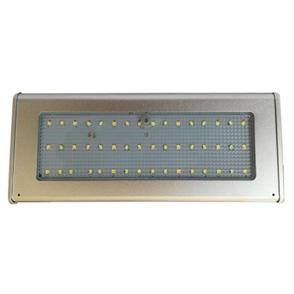 800-lumen-led-headlight-with-integrated-solar-panel-motion-and-twilight-sensor_medium_image_2