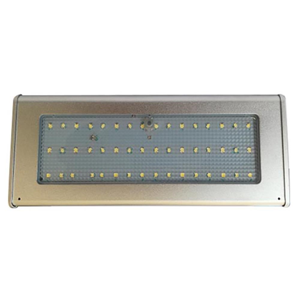 faro-led-800-lumen-con-pannello-solare-integrato-sensore-di-movimento-e-crepuscolare_medium_image_2