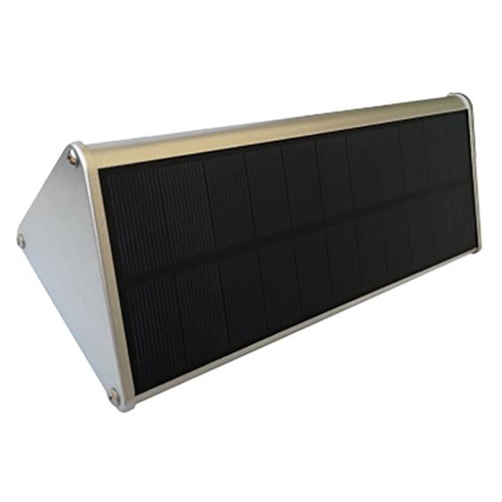 faro-led-800-lumen-con-pannello-solare-integrato-sensore-di-movimento-e-crepuscolare_medium_image_3