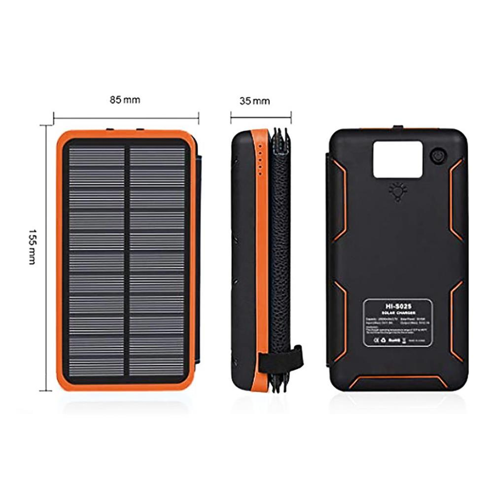 12000mah-power-bank-with-wireless-induction-solar-panel-and-led-light_medium_image_4