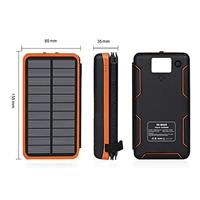 power-bank-12000mah-con-pannello-solare-ad-induzione-wireless-e-luce-led_image_4