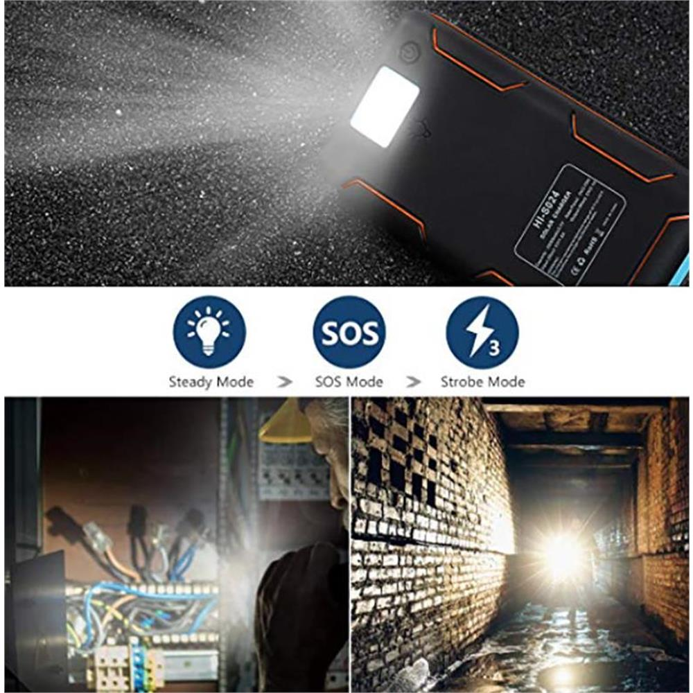 12000mah-power-bank-with-wireless-induction-solar-panel-and-led-light_medium_image_5