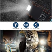 12000mah-power-bank-with-wireless-induction-solar-panel-and-led-light_image_5