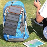 power-bank-12000mah-con-pannello-solare-ad-induzione-wireless-e-luce-led_image_6