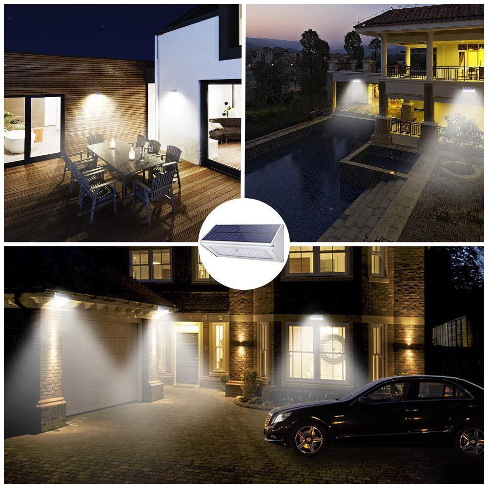 800-lumen-led-headlight-with-integrated-solar-panel-motion-and-twilight-sensor_medium_image_6
