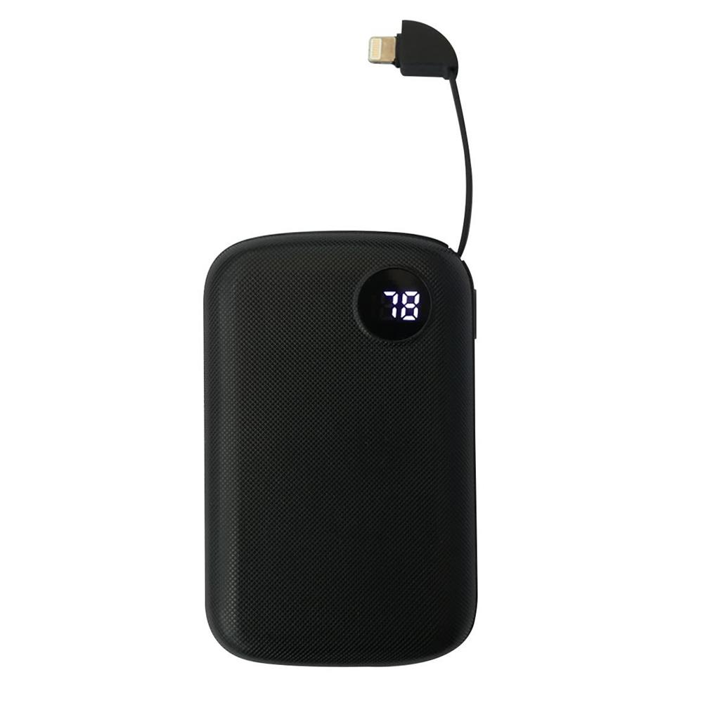 power-bank-10000mah-with-iphone-charging-cable_medium_image_1