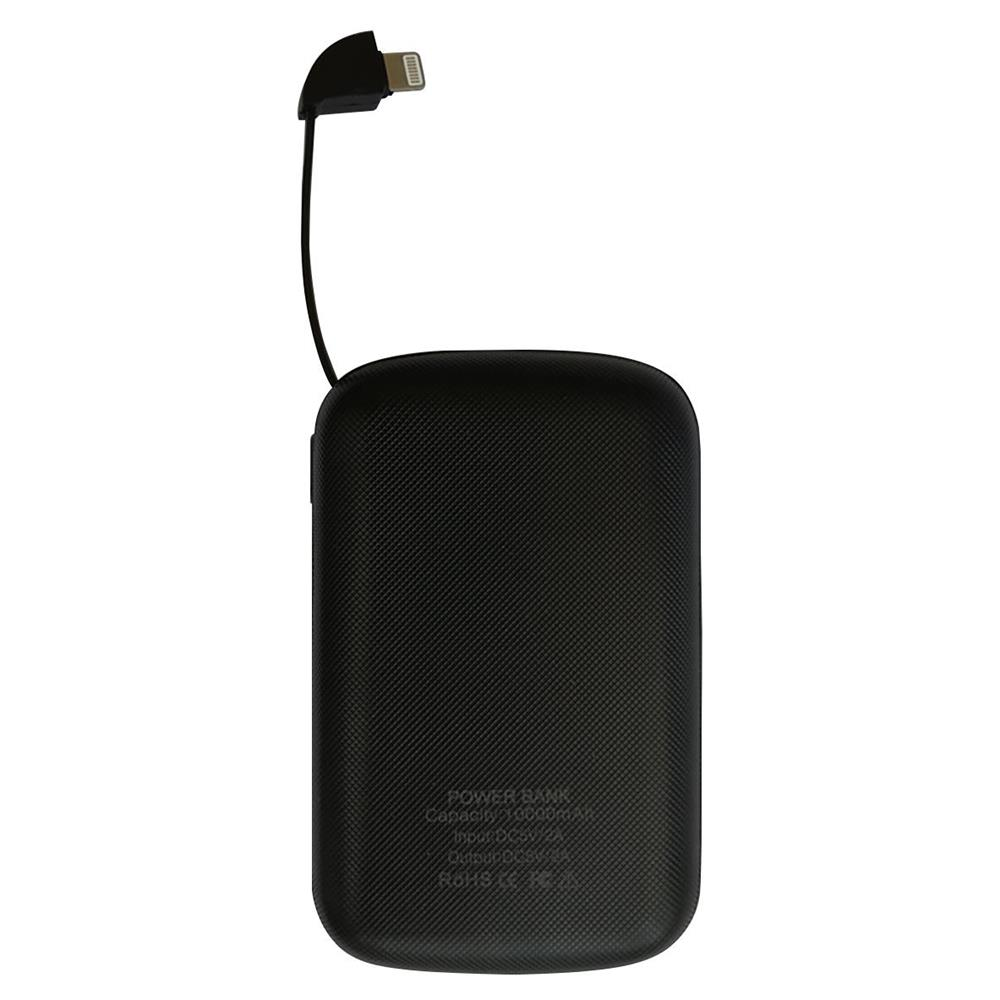 power-bank-10000mah-with-iphone-charging-cable_medium_image_3